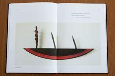 Bootschafft Hoffnung: Ein #Unikatbuch mit Werken von #GertKoch sowie #Aphorismen und #Weisheiten zu den Themen #Sklaverei #Vertreibung und #Flucht Surfboard, True Words, Surfboards, Surfboard Table