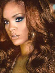 Rihanna Biography - http://hollywood4cain.com/rihanna-biography/-http://hollywood4cain.com/wp-content/uploads/2014/06/information-on-rihanna-5.jpg