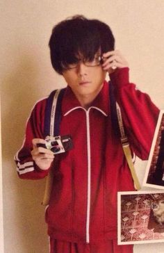 画像 Voice Actor, The Voice, Japanese, Actors, Star, My Love, Drawings, Japanese Language, Actor