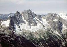 Image result for black peak