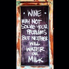 """""""@robertore62: True true. pic.twitter.com/cCrjaORgWj VIA @winewankers"""""""
