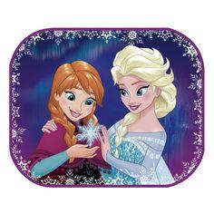 Frozen Disney, Hans Christian, Anna Y Elsa, Marvel, Reno, Disney Characters, Fictional Characters, Star Wars, Disney Princess