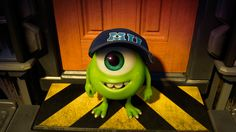 15 Disney•Pixar Moments to Make You Smile | Oh My Disney | Awww
