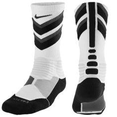 Nike Chaussettes De L'équipe De Basket-ball Hyperlite - Hommes Manchester rabais uAH8IJhk9Z