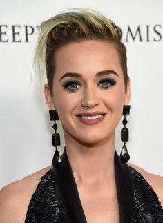 Photo katy perry red carpet makeup celeb celebrity celebritycloseup