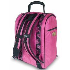 064c0bee115e Glo Bag  Ladies Gym Locker Organizer Bag in Hot Pink     Details can