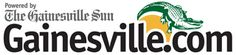Tech Talk: 5 back-to-school apps for your digital backpack - News - Gainesville Sun - Gainesville, FL