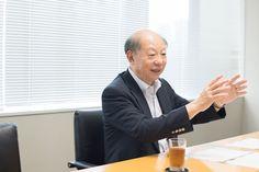 オールナイトニッポン50年黄金期プロデューサーが語るたけし伝説
