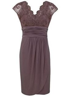 vintage/rustic bridesmaid dress help! | Weddings, Beauty and Attire | Wedding Forums | WeddingWire Women, Men and Kids Outfit Ideas on our website at 7ootd.com #ootd #7ootd