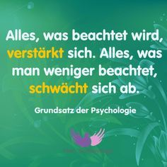 Just note the war in your Beachte nur das War in deinem Leben. Just note the war in your life. Psychology Symbol, Psychology Studies, Psychology Quotes, Health Words, Mind Thoughts, Lyric Quotes, True Words, Cute Quotes, Quotes To Live By