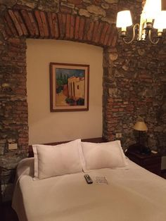 Posada Plaza Mayor (Uruguay/Colonia del Sacramento) - Hotel Opiniones…
