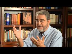 A great short video from Dr. Scott Hahn Say it with me:  Catholics do NOT worship Mary.