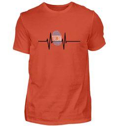 Geschenk ekg pride roots land Argentinien T-Shirt Basic Shirts, Mens Tops, Design, Women, Fashion, Finland, Cotton, Gifts, Argentina