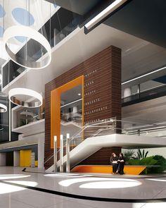 mimar interiors - Interior Design Akron Ohio