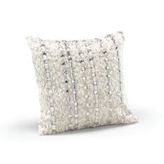 294716-Striated-Pillows from Wildwood