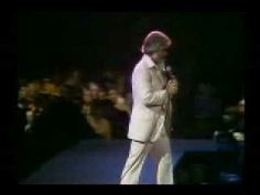 Kenny Rogers ~~~ Lady- A special song that my husband & I share, love when he sings to me!!!