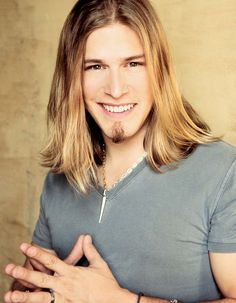 Jason Michael Carroll - Country Music Expo