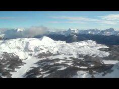 Joakin Bello - YouTube Bellisima, Chile, World, Youtube, Outdoor, Outdoors, Chili, Outdoor Living, Garden