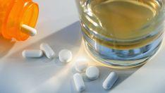 Kann man ibuprofen und tilidin zusammen nehmen