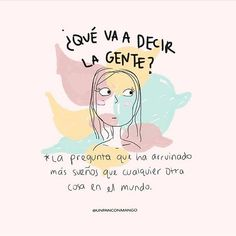 The Words, More Than Words, Best Quotes, Love Quotes, Dawn Quotes, Inspirational Phrases, Start Ups, Frases Tumblr, Spanish Quotes