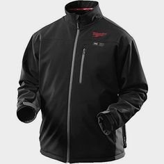 Buy Online Latest Heated jacket for Winter