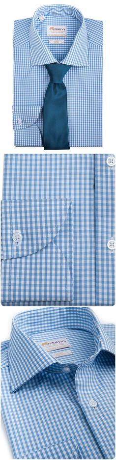 Jermyn's Men Shirts