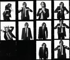 Jarvis Cocker thi is hardcore Corporate Portrait, Business Portrait, Photography Projects, Portrait Photography, David Bailey Photographer, Jarvis Cocker, Ansel Adams, Photoshoot Inspiration, Best Photographers