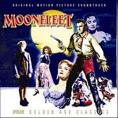 Moonfleet (Fritz Lang, 1955)