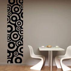 Wall Painting Living Room, Living Room Murals, Wall Painting Decor, Stencil Painting On Walls, Living Room Sofa Design, Mural Wall Art, Diy Wall Art, Room Paint, Arte Bar