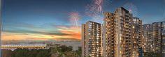 Sims Urban Oasis Condo at Sims Drive - Singapore Sims Urban Oasis, Cash Box, Money Box, New Condo, Investment Property, Condominium, Singapore, New York Skyline, Skyscraper