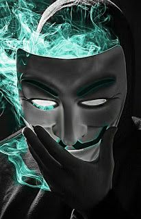 Tech Discover New Training HD Joker pic collection 2019 Joker Hd Wallpaper Smoke Wallpaper Hacker Wallpaper Graffiti Wallpaper Joker Wallpapers Phone Screen Wallpaper Boys Wallpaper Gaming Wallpapers Dark Wallpaper Joker Iphone Wallpaper, Smoke Wallpaper, Graffiti Wallpaper, Phone Screen Wallpaper, Skull Wallpaper, Neon Wallpaper, Boys Wallpaper, Cartoon Wallpaper, Hipster Wallpaper