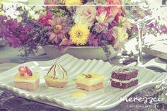 postre, banquete gourmet, bodas, flores, centro de mesa, merezzco. www.merezzco.com