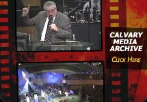 pentecostal church elk grove ca