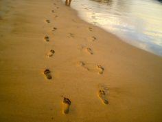 Kamaole Beach 1