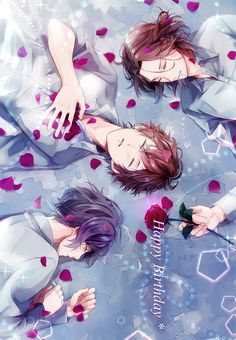 Browse diabolik lovers collected by Laito-biches Sakamaki and make your own Anime album. All Anime, Anime Love, Anime Guys, Anime Art, Kanato Sakamaki, Ayato, Mystic Messenger, Yuma Diabolik Lovers, Diabolik Lovers Wallpaper
