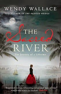 Buy The Sacred River by Wendy Wallace and Read this Book on Kobo's Free Apps. Discover Kobo's Vast Collection of Ebooks and Audiobooks Today - Over 4 Million Titles! Egypt Travel, Do What Is Right, I Love Reading, Pen And Paper, The Twenties, Mystic, Audiobooks, Ebooks, This Book