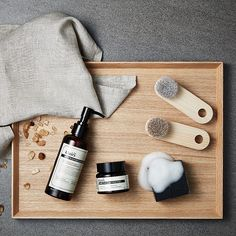 [Sol-Kit] Gentle Black Deep Cleansing Kit - The perfect cleansing kit for the customers who have blackheads, large pores, dry and sensitive skin. Search 'Gentle Black' on Wishtrend. <3 #wishtrend #klairs #dear_klairs #skincare #beauty #cleansing #solkit #bestseller #beautysecret #pores #blackheads #dryskin #sensitiveskin #skincaresolution