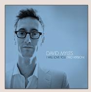 David Myles his dad lives by me