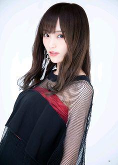 Cute Asian Girls, Cute Girls, Idole, Yamamoto, Lolita Fashion, Asian Fashion, Women's Fashion, Asian Woman, Pretty Woman