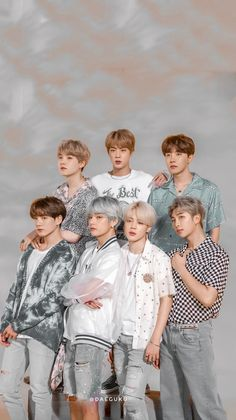 on 'Lights/Boy With Luv' a thread The Effective Pictures We Offer You About Bts Memes new A quality picture can tell you many things. You can find the most beautiful pictures that can be presented to you about Bts Memes 2020 in this account. Bts Taehyung, Namjoon, Bts Bangtan Boy, Bts Lockscreen, Foto Bts, Bts Group Picture, Bts Group Photos, Theme Bts, V Bts Wallpaper