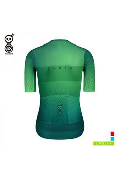 Monton Sports and Skull co-branding 2019 cool women's short sleeve cycling jerseys green online for sale. Best value minimalist unique template ladies cycling clothing with textured mesh on sleeves for extra ventilation and stylish finish. Women's Cycling Jersey, Cycling Jerseys, Front Bottoms, Fit 4, Waterproof Fabric, Cycling Outfit, Sport, Perfect Fit, Short Sleeves