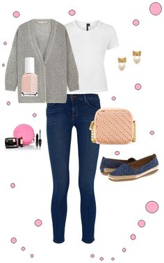 Classy Outfit Ideas For All Seasons
