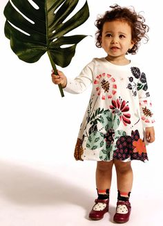 ALALOSHA: VOGUE ENFANTS: Must Have of the Day FW'17: Wrap up your little one, stylishly and cosily in these outfits by Catimini