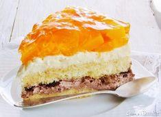 izaa_a, tort ambasador Dessert Recipes, Desserts, Tiramisu, Cheesecake, Food Porn, Lunch, Meals, Dinner, Ethnic Recipes