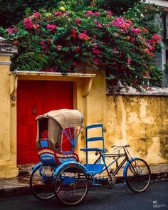 Pondicherry , India. Call me to city, desperate traveller's.