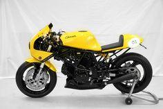 Ducati Moto Motivo