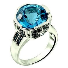 RB Gems Rings