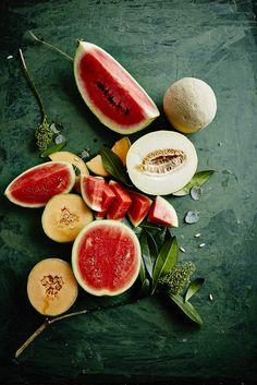 summer set, food photography Summer Set, Grapefruit, Food Photography, Fresh, Vegetables, Veggies, Vegetable Recipes