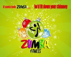 Zumba Christmas Images.53 Best Zumba Holidays Images In 2019 Zumba Zumba