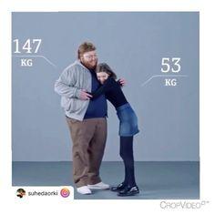 """36.1b Beğenme, 802 Yorum - Instagram'da Arda Erel (@ardaerel): """"Aşk rakam tanımaz! 👏🏻 #TRUELOVE"""""""